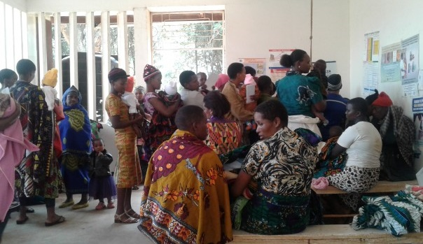 a-clinic-session-at-karatu-rc-dispensary-mothers-in-a-queue-waiting-for-service_jpg