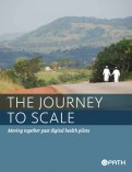 Journey-scale-cover-400