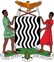 Ministry of Health Zambia