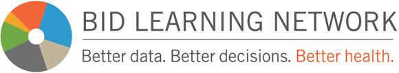 BID Learning Network