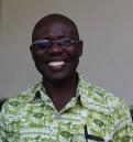Dr Ofusu, Ghana