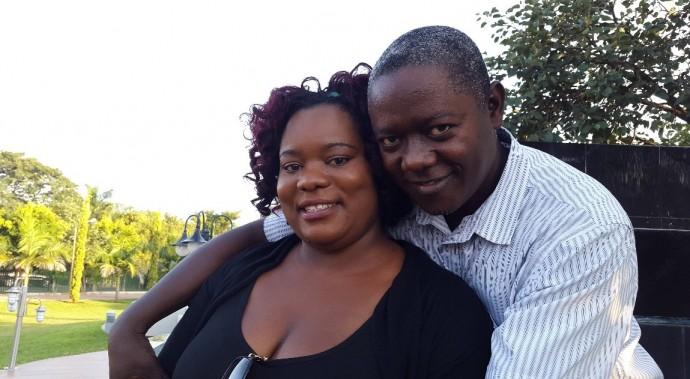 Fwasa Singogo