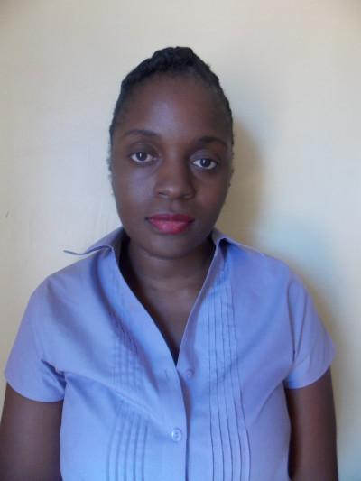 Photo: PATH. Namupu Kamuwanga.